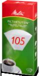 Melitta® Filterpapier PA 105 G